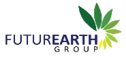 Sales Promoters Jobs in Bangalore - Futurearth India