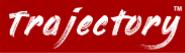 Operations Intern Jobs in Delhi - Trajectory