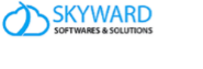 Web Developer Jobs in Ahmedabad - Skyward Softwares and Solutions