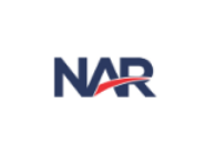 Accounting executive Jobs in Hyderabad - NAR Infra Pvt. Ltd.