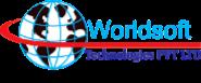 Web Developer Jobs in Bhopal - Worldsoft technology pvt. ltd.