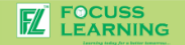 IELTS TRAINER Jobs in Bangalore - Focuss learning