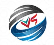 Telecaller Jobs in Mysore - Vs global tech