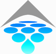 Graduate trainee Jobs in Chennai - AHASH AQUA TECHNOLOGIES