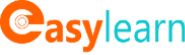 Field Sales Executive Jobs in Jalgaon,Mumbai,Nasik - EASYLEARN