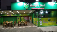 Indian chinese cook Jobs in Cuttack - The hungry bird restaurant