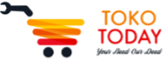 Sales Consultant Jobs in Bhubaneswar - Toko Trading and Services Pvt. Ltd.