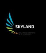 Customer Care Executive Jobs in Kolkata - Skyland IT SOLUTIONS AND TELECOMMUNICATION