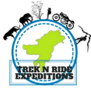 Travel Executive Jobs in Guwahati - Trek And Ride Expeditions