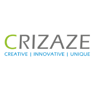 Front Office Executive Jobs in Chennai - Crizaze