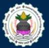 Assistant Librarian/ Assistant Registrar/ Students Activity Sports SAS Officer Jobs in Visakhapatnam - NIT Andhra Pradesh