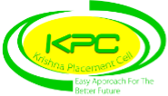 Electrical and Electronics Engineer Jobs in Chandigarh,Delhi,Faridabad - Krishna Placement Cell