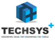 Business Development Executive Jobs in Mumbai,Navi Mumbai - Techsysplus Global services