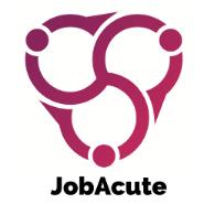 Mechanical Engineer Jobs in Noida - JobAcute