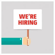 Customer Support Executive Jobs in Ranchi - Credence Tie Up OPC Pvt Ltd