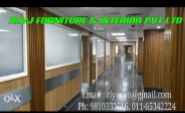 carpanter and carpanter supervisor Jobs in Delhi,Faridabad,Gurgaon - RLVJ Furniture & interior pvt ltd