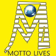 Field Sales Executive Jobs in Ambattur,Avadi,Chennai - Motto Lives LED