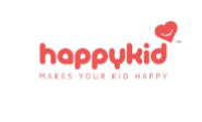 Front Office Executive Jobs in Malappuram - Happykid apparels llp