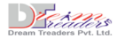 Business Executive Jobs in Delhi,Faridabad,Gurgaon - Dream Treaders Pvt ltd