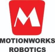 Management Training Jobs in Gurgaon - Motionworks Robotics Pvt. Ltd.