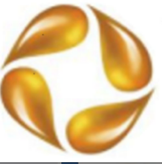 Business Development Executive Jobs in Delhi - Indian Fertilizer Dot Com