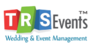 Business Development Manager Jobs in Madurai - TRS EVENTS