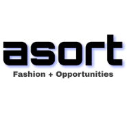 Data Entry Operator Jobs in Vadodara - Ds.asort pvt.ltd