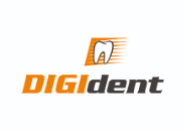SENIOR SALES MANAGER Jobs in Indore - Digident India LLP
