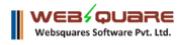 dot net developer Jobs in Jaipur - WEBSQUARE SOFTWARE PVT LTD