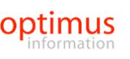 Software Intern Jobs in Noida - Optimus Information