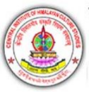 Translator Jobs in Itanagar - Central Institute of Himalayan Culture Studies