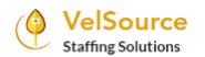 Diploma Engineer Trainee Jobs in Chennai - VelSource