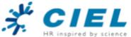 Senior Business Development Manager (Bio-Pharma) Jobs in Hyderabad - CIEL HR Services