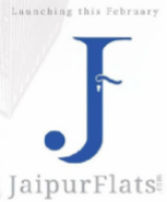 Sales Executive Jobs in Jaipur - Jaipur Flats