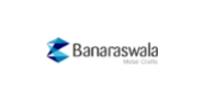 Office Assistant Jobs in Coimbatore - BANARASWALA METAL CRAFTS PVT LTD