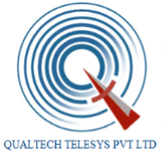 Trainee Engineer Jobs in Bangalore - QUALTECH TELESYS PVT. LTD