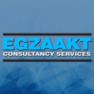 Delivery Executive Jobs in Bangalore - Egzaakt Consultancy Services Private Limited