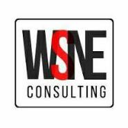 Customer Care Executive Jobs in Delhi,Faridabad,Gurgaon - Wsne consulting