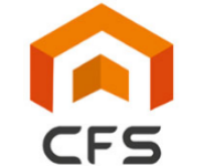 Delivery Boy Jobs in Kolkata - Clifford Facility Services Pvt. Ltd