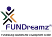 Tele Marketing Executive Jobs in Ahmedabad - Fundreamz