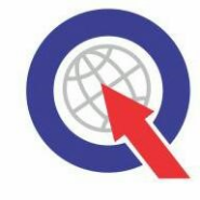 Customer Services Jobs in Hyderabad - Quantitas