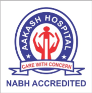 Urgently Required RMO MBBS Doctors Jobs in Delhi - Aakash Hospital