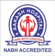 Urgently Required RMO MBBS Doctors Jobs in Delhi - Aakash Hospital