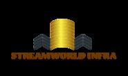 Telesales Executive Jobs in Lucknow - Streamworld infra pvt ltd