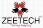 HR Executive Jobs in Ranchi - Zeetech Management and Marketing Pvt. Ltd.