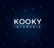 UX/UI Designers Jobs in Jodhpur - Kooky Infomedia Private Limited