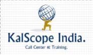 Telesales Executive Jobs in Bangalore,Belgaum,Bijapur - KalScope India.