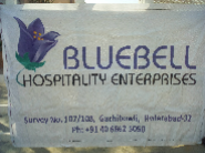 GUEST RELATIONS EXECUTIVE Jobs in Hyderabad - The Botanika