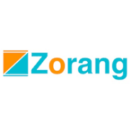 Software Developer Jobs in Gurgaon - Zorang Inc.