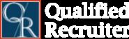 US IT Recruiter Jobs in Pune - Qualified Recruiter Pvt. Ltd.